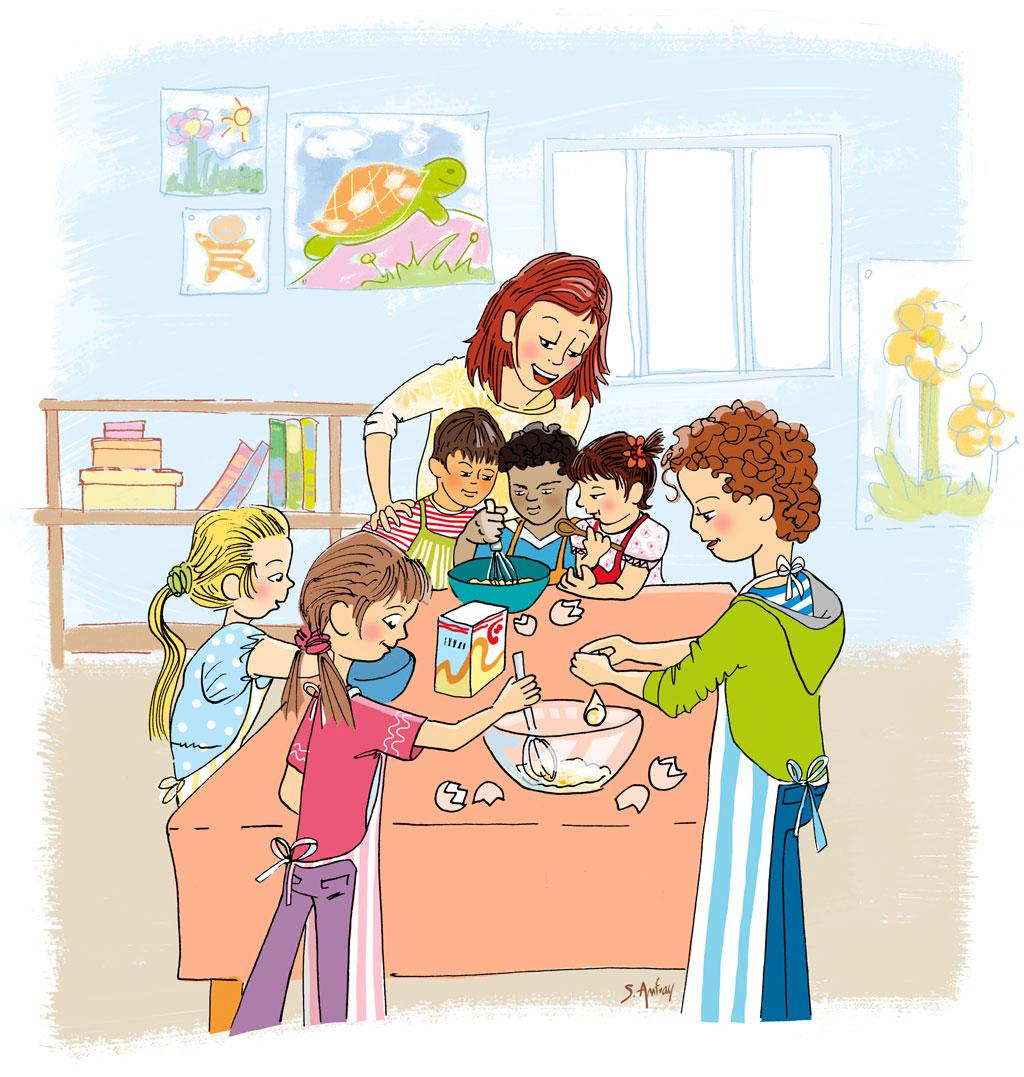Jeux de cuisine pour fille - Jeux de cuisine pour fille gratuit 2012 ...