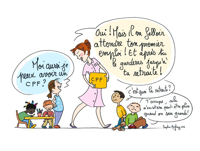 Annonces Travesti Et Rencontres Ville De Toulouse