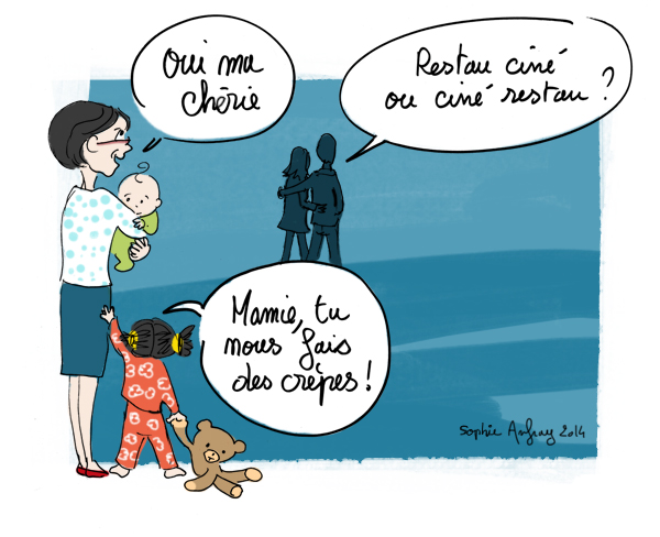 nounou-belle-maman--agenda-nantaise-anfray
